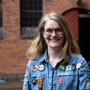 Charlotte Kjær